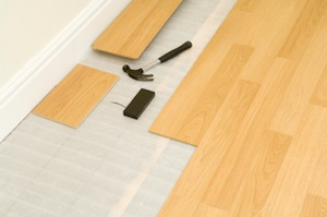 Beachwood Flooring