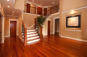 Lavallette Floors