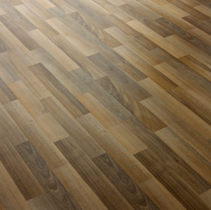 Point Pleasant Hardwood Floors