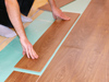 Point Pleasant laminateFloors