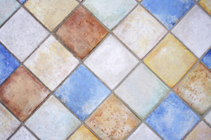 Point Pleasant Ceramic Tile Floors