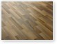 Point Pleasant hardwood flooring
